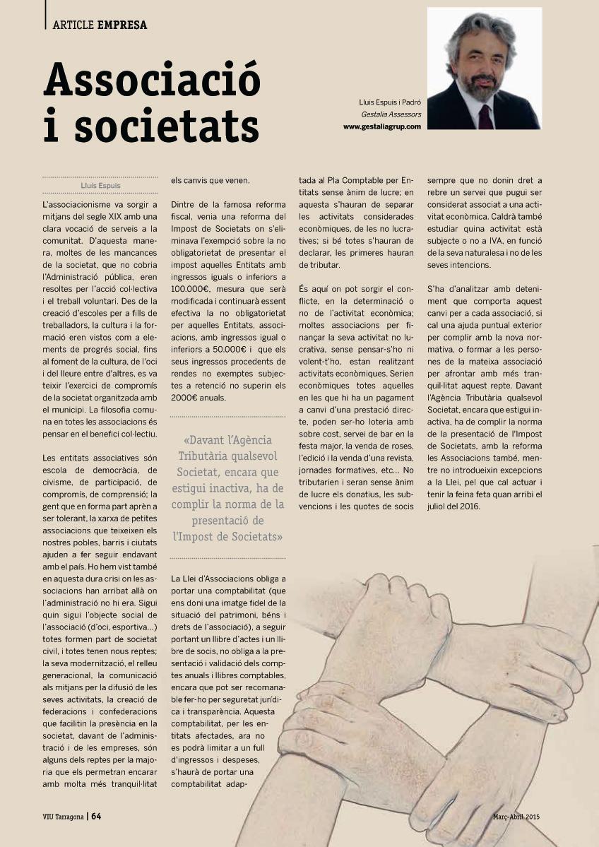 Associacio_i_societats