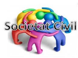 SocietatCivil