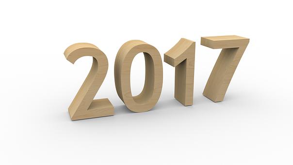 any2017